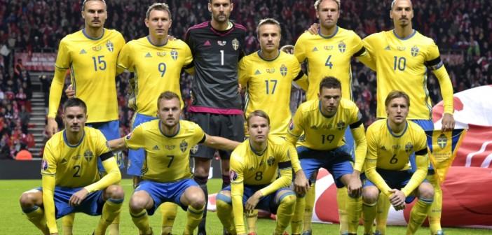 selectie zweden ek 2016