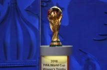 WK-kwalificatie-programma-belgie